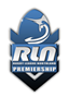 RLN - Rugby League Premiership