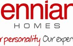 Jennian Homes - for web