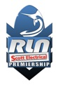 Scott Electrical Premiership