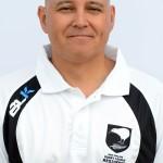 Jon Reyes