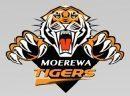 Moerewa Tigers