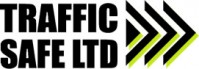 http://www.trafficsafe.co.nz/