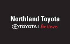 http://www.northlandtoyota.co.nz/