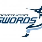 Northern Swords logo