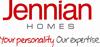 Jennian Homes - for web v2