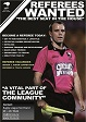 Referee Poster - v small for FB etc