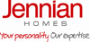 Jennian Homes - for web v2