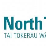 NorthTec Logo new_rgb