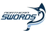 Northern Swords - Thumbnail