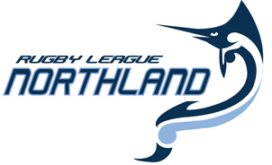 RUGBY LEAGUE NORTHLAND