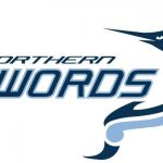 cropped-Northern-Swords-logo.jpg