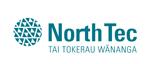 NorthTec - Thumbnail