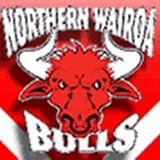 Northern Wairoa Bulls