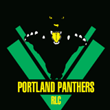 Portland Panthers Rugby League Club