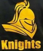 Otangarei Knights