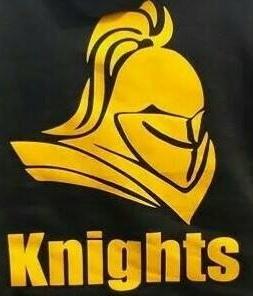 OT Knights