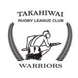 Takahiwai Rugby League