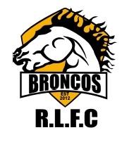 Horahora Broncos