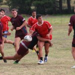 Thanks to Northland Age for pictures - www.northlandage.co.nz
