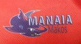 Manaia Makos