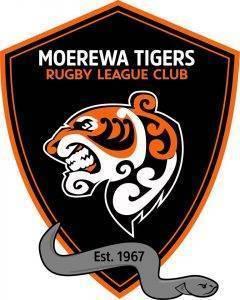 Moerewa Tigers1