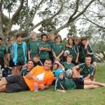 Team 10a