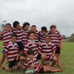 Team 5a