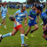 14-10-10-Auckland-Maori-13s-v-Northland-13s-11