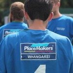 Placemakers logo