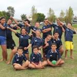 Team 8a