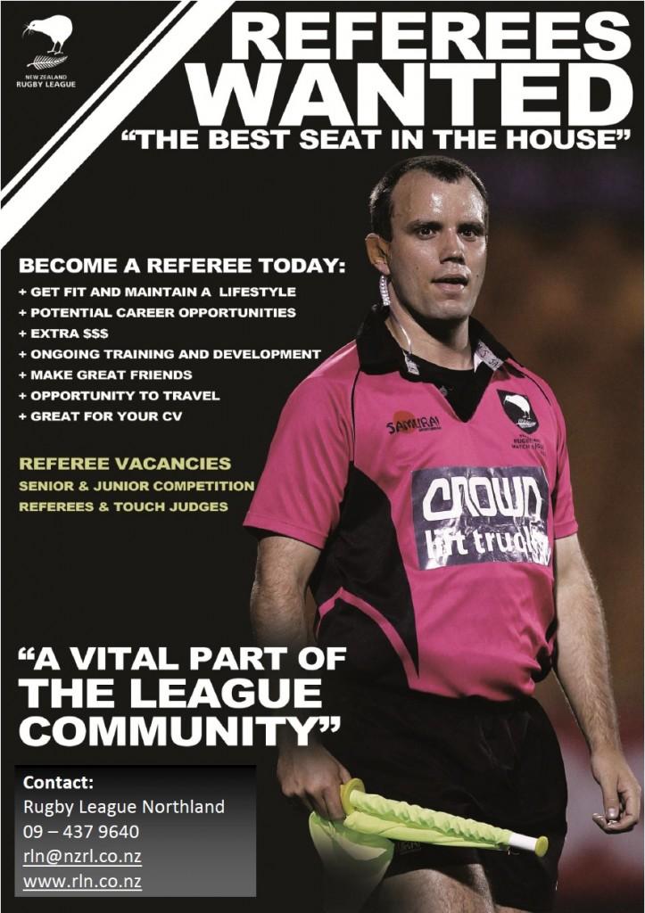 Referee Poster v2