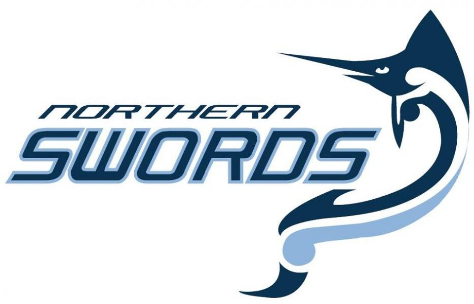 Northern Swords successful at Upper Zone tournament