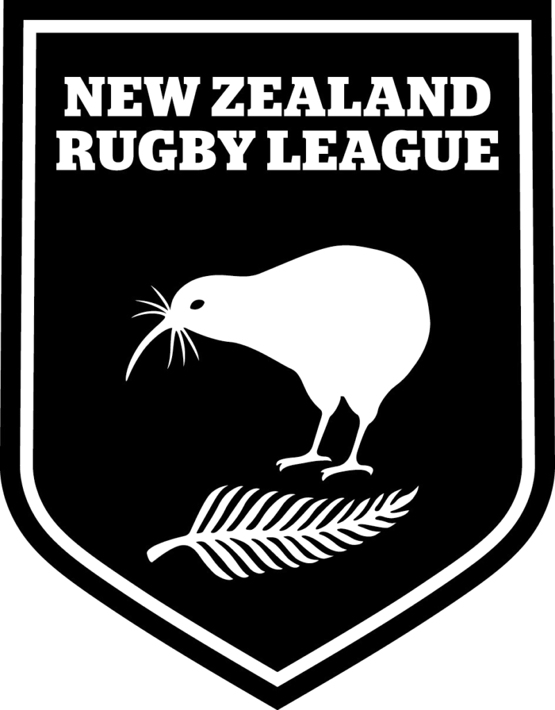2020 New Zealand Rugby League Under 16 Residents Team Named