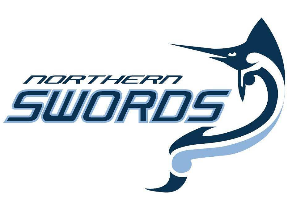 Northern Swords Staff 2020